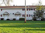 4963 Tuscarora Rd, Niagara Falls, NY