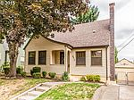 6614 SE 22nd Ave, Portland, OR