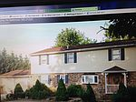 12905 Community Road, Middle River, MD