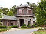 1448 Grove Park Dr, Columbus, GA