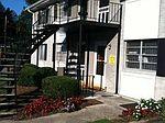 1073 Hollywood Rd Westview Terrace Apartments, Atlanta, GA
