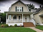 1524 30th St, Rock Island, IL
