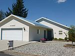 411 Banks Ave, Grand Coulee, WA