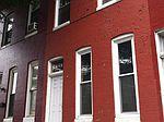 1727 N Fulton Ave, Baltimore, MD