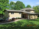 25 Barrie Dr, Spring Valley, NY