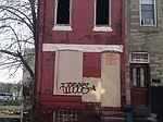 2204 W Norris St, Philadelphia, PA