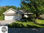 1621 Veterans Dr, Traverse City, MI