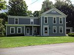 724 County Highway 59, Cooperstown, NY
