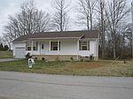 102 South Dr, Cookeville, TN