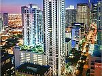 1050 Brickell Ave, Miami, FL