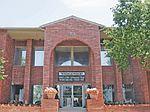 17 Northwood Court 4101 Nw Expy, Oklahoma City, OK