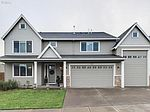 1042 36th Pl, Forest Grove, OR