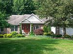8410 Ashton Ct, Mentor, OH