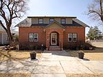 1200 5th Ave, Canyon, TX