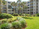 4175 S Atlantic Ave APT 129, New Smyrna Beach, FL