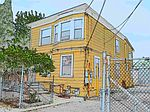 831 53rd Ave, Oakland, CA