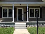 316 Knoles Ave, Chillicothe, OH