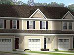 1363 Ileagnes Rd # K83MV3, Raleigh, NC