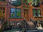 342 Hudson Ave, Albany, NY