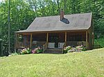 155 Berkshire Wood Rd, Southfield, MA