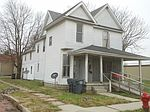 130 W 6th St, Anderson, IN