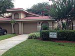 Chapelhill Dr, Orlando, FL