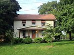 8353 N State Road 109, Wilkinson, IN