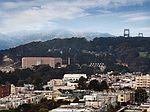 1801 Wedemeyer St, San Francisco, CA