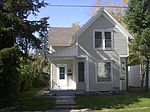 816 S James Ave, Freeport, IL