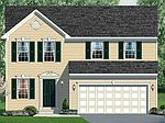 6903 Windy Creek Ter, Chesterfield, VA