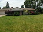 488 Sherwood Dr , Bay Village, OH 44140