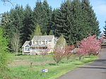 18799 SE Highway 212, Damascus, OR