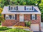 55 Mayfair Dr, West Orange, NJ
