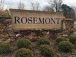 8 Rosemont Loop, Oxford, MS