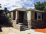 5045 Eliot St, Denver, CO