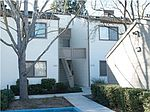 1554 Meadow Ridge Cir, San Jose, CA