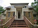 585 Stoney Point Rd S, Double Springs, AL