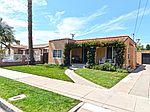 1329 W 9th St, Santa Ana, CA