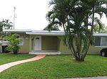 6360 SW 17th St, Miami, FL