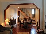 258 Linden St, Reading, PA