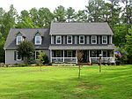 7900 Eversfield Rd Stokesdale Guilford County, Stokesdale, NC