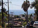 1009 -1011 7th St , Hermosa Beach, CA 90254