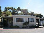 150 S Rancho Santa Fe Rd SPC 55, San Marcos, CA