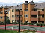 8175 Summerset Dr, Colorado Springs, CO