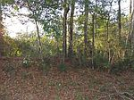 Nothwood Subdivision LOT 15, Laurel, MS
