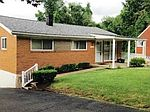 3736 Old William Penn Hwy, Pittsburgh, PA
