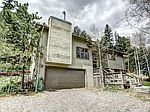 301 Witter Gulch Rd, Evergreen, CO