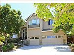 16635 Glenn Canyon Ct, Morgan Hill, CA