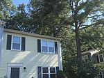 9524 Mooregate Ct, Lorton, VA