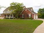 2101 Forest Rd, Norman, OK